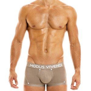 05021_sand_modus_vivendi_gay_underwear_jeans_line_boxer__1_