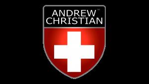 Andrew-Christian