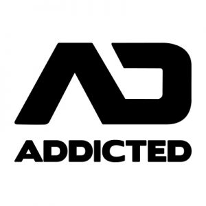LOGO_ADDICTED